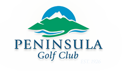 Semi Private Golf Course in Port Angeles - Golf in Port Angeles